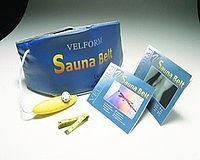 Сауна бельт Sauna Belt