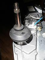 Моторедуктор задний j15-5611110ba оригинал. Двигун склоочисника, моторедуктор заднего стекла Форза-хетчбек j15, фото 1