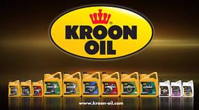 KROON OIL Автохимия,масла, смазки и жидкости