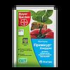 Фунгицид Превикур Энерджи (10 мл) - защита от корневой гнили