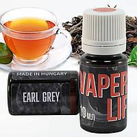 Ароматизатор Чай с бергамотом