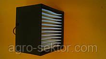 Элемент фильтра топливного Separ