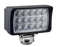 Прожектор LED свет рассеянный 45Вт