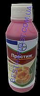 Престиж 1л (Россия)