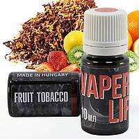 Ароматизатор Фруктовый табак