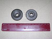 Сухарь тяги Т 150 (ХТЗ). 151.40.303