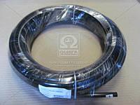 Трубопровод пластиковый (пневмо) 10x1мм (RIDER). RD 01.01.34