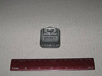 Ролик стеклоподъемника (ВИС). 21010-610108000