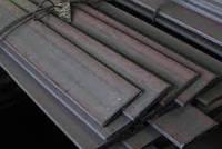 Полоса металлическая 20x4
