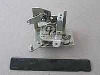 Механизм дверного замка внутренний левый ГАЗ 3302 (покупн. ГАЗ). 3302-6105487