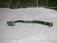 Педаль сцепления ГАЗ 3302 (ГАЗ). 3302-1602010