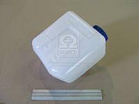 Омыватель электрический ПАЗ 3205 12v (ПРАМО, г.Ставрово). 1122.5208010