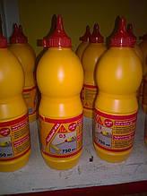 SikaBond® -PVA Профессиональный водостойкий клей на основе ПВА