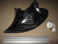 Указатель поворота правый BMW 3 E46 01-05 (TYC). 18-A163-05-2B