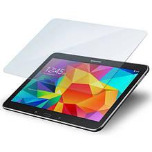 Защитное стекло для  Samsung Tab Pro 10.1 ( T520/T52)