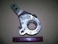 Рычаг регулировочный (мелк. шлиц) АМАЗ (ТАиМ). 103-3501136-10