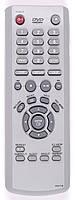 Пульт Samsung  00011B (DVD) (CE)
