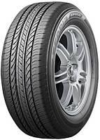 Шины Bridgestone Ecopia EP850 235/50R18 97V (Резина 235 50 18, Автошины r18 235 50)