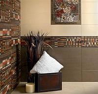Керамическая плитка AMELIA от DUAL GRES (Испания), фото 1