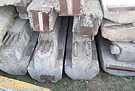 Ригеля усиленные , фото 1
