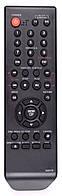 Пульт Samsung  00071F USB+TV (DVD) (CE)