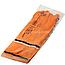 Перчатки для уборки резиновые Latexs размер XL, фото 2