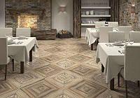 Керамическая плитка CHAMBORD от DUAL GRES (Испания), фото 1