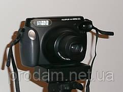 Фотоапарат для фотографування  аури