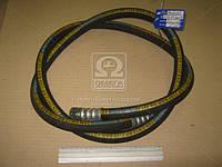 РВД 2010 Ключ 27 d-12 2SN (Агро-Импульс.М.). Н.036.84.2010 2SN