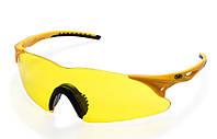 Велосипедные защитные очки Global Vision Transport