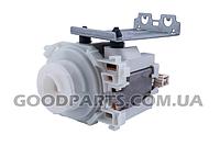 Насос циркуляционный для посудомоечной машины Whirlpool 80W 480140102395
