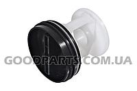 Фильтр насоса для стиральной машины Bosch 172339