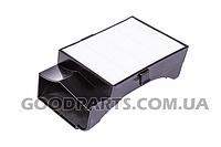 Фильтр выходной HEPA13 для пылесоса Samsung DJ97-00706G