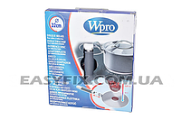Адаптер для индукционных плит Whirlpool 480181700036