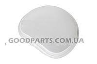 Смотровое окошко крышки для чайника Philips 422245945245