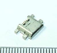 069 Micro USB Разъем гнездо Asus Zenfone 2 laser zd551kl ze500kl ze550kl Z00E ZTE Blade S6 U807 N983 U956 N5