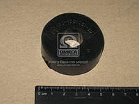 Подушка опоры двигателя ЗИЛ нижняя (Полиэдр, Россия). 130-1001051