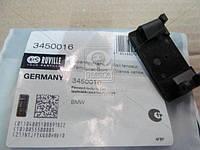 Накладка планки, цепь привода (Ruville). 3450016