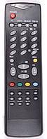 Пульт Samsung AA59-00032W (CE)