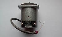 Электродвигатель Г-31А