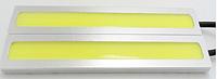 Водонепроникна світлодіодна лампа для автомобіля