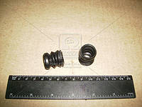 Чехол пальца направляющего ВАЗ 2108 защитный (БРТ). 2108-3501019Р