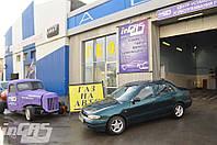 Hyundai Accent 1.5 1996 г.в.