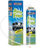 Универсальный очиститель кондиционера Wynns Airco Fresh-очиститель-дезинфекант системы кондиционирования