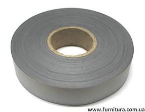 Лента катафотная 2см 2.5см 5см (ткань)