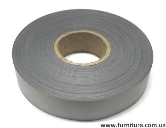 Лента катафотная 2см 2.5см 5см (ткань), фото 2