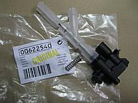 Клапан для кофе-машины Bosch 00622540, фото 1