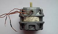 Двигатель КД 25-4