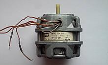 Двигун КД 25-4