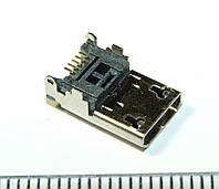 "070 Micro USB Разъем, гнездо питания для планшетов Amazon Kindle Fire HD 7"" 8.9"""
